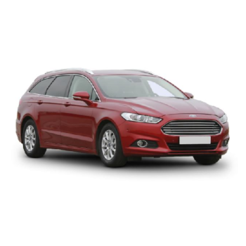 ford_mondeo_estate22