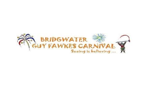 BW carnival2